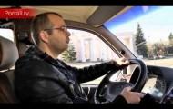 Безаварийное вождения