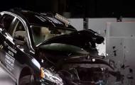Испытание нового Nissan Sentra