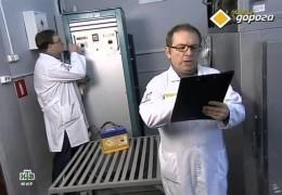 Качественный аккумулятор