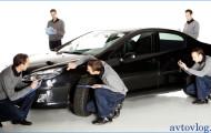 Автоэкспертиза при покупке автомобиля. Это действительно важно?