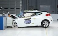 Тестируем среднемоторный Hyundai Veloster