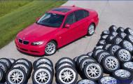 Какие летние шины лучше?