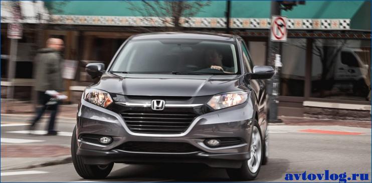 2016-Honda-HR-V-1011-876x535