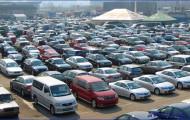 Самые продаваемые марки автомобилей 2015 года