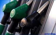Как сэкономить бензин в зимний период времени