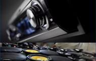 Как правильно подобрать акустику для вашего автомобиля.