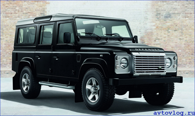 land_rover_defender_2013_wallpapers