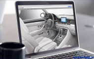Как выбрать надежный интернет-магазин и подобрать качественные запчасти для вашего автомобиля
