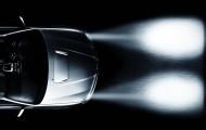 Выбор автомобильных ламп