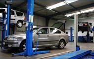 Своевременная диагностика – залог «здоровья» вашего автомобиля