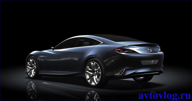 2010-Mazda-Shinari-Concept-Studio-Rear-And-Side-1920x1440