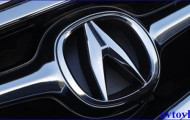 «Акура» (Acura)