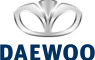 «Дэу» (Daewoo)