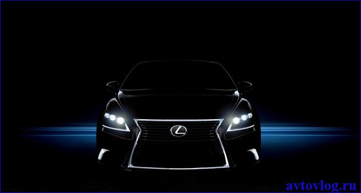 Lexus_LS_460_F_Sport_2013_08_2048x1536