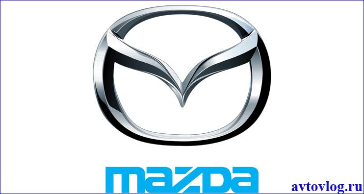 Mazda37_2OTRK6