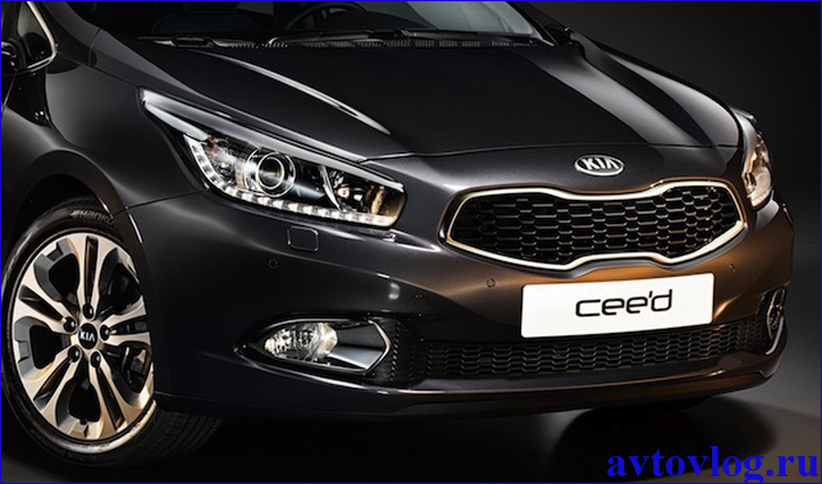 New-Kia-Ceed-Hatchback-55
