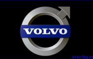 «Вольво» (Volvo)