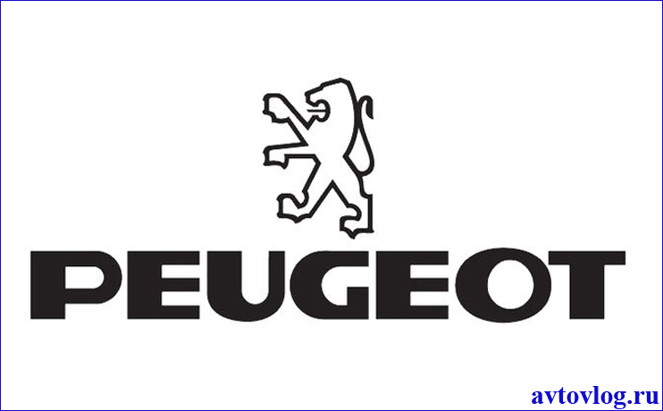 Peugeot-Logo-fotoshowImage-17f1ee51-234125
