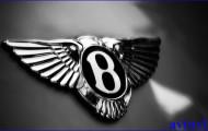 «Бентли» (Bentley)