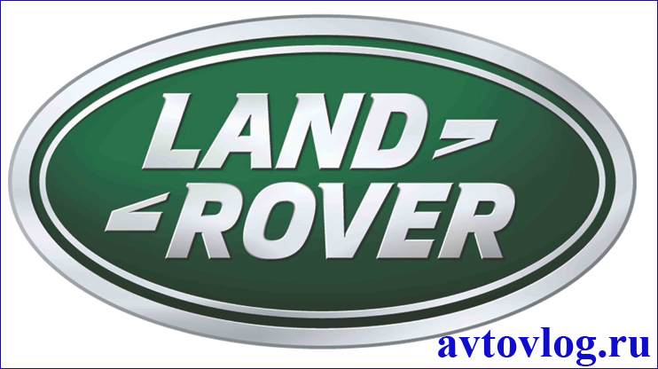 South-Bay-Land-Rover-Logo2