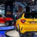 Самые миниатюрные автомобили мира