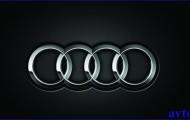 «Ауди» (Audi)