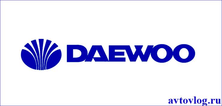 daewoo1