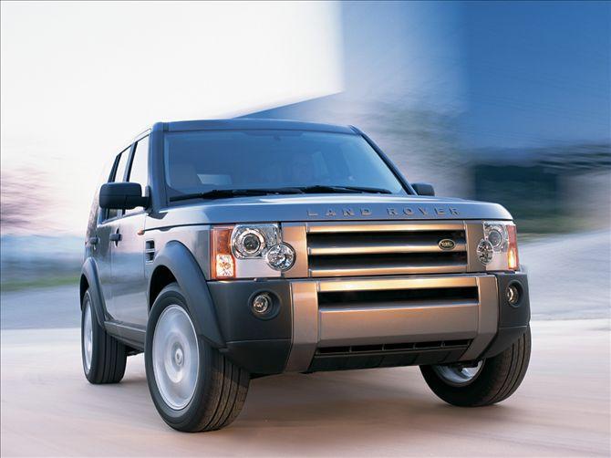 www.arabalarmax.com_-_Araba_Resimleri_-_Land_Rover_Discovery