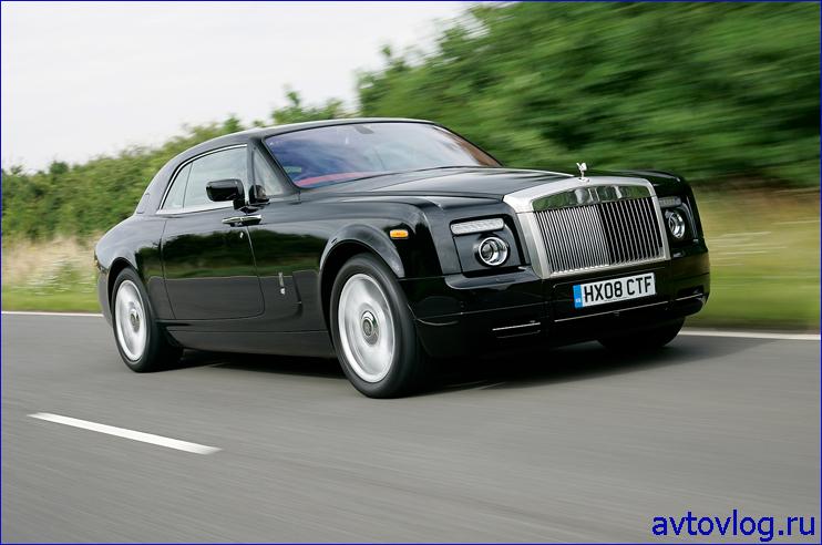 2012-Rolls-Royce-Phantom