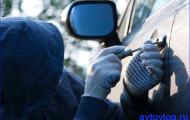 Калужские мошенники пятикратно осуществили угон одного и того же автомобиля
