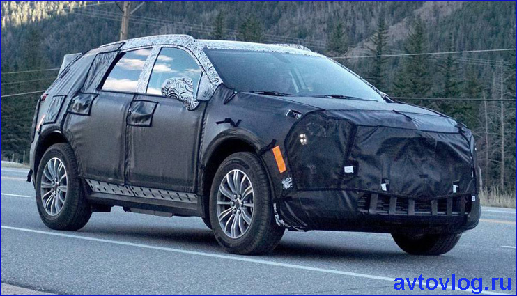 53465-cadillac-xt5-2016-spyshot-crossoverplus