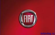 «Фиат» («Fiat»)