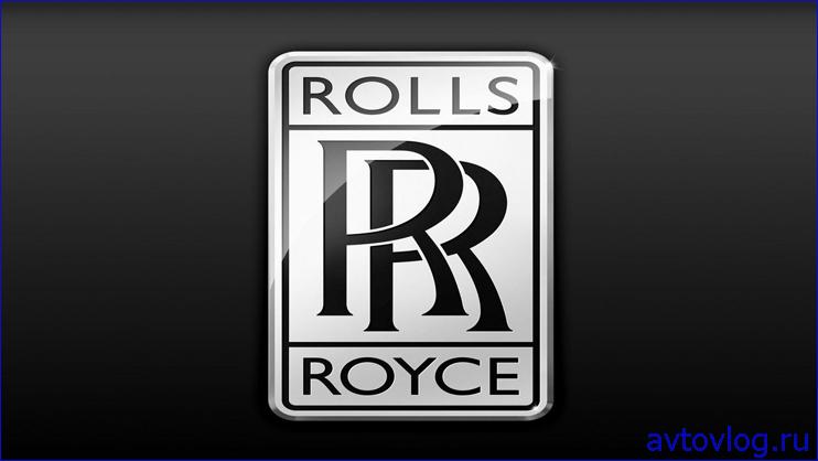 6867085-rolls-royce-logo-wallpaper