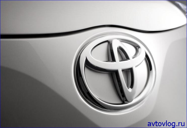 6897008-toyota-logo