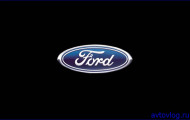 «Форд» («Ford»)