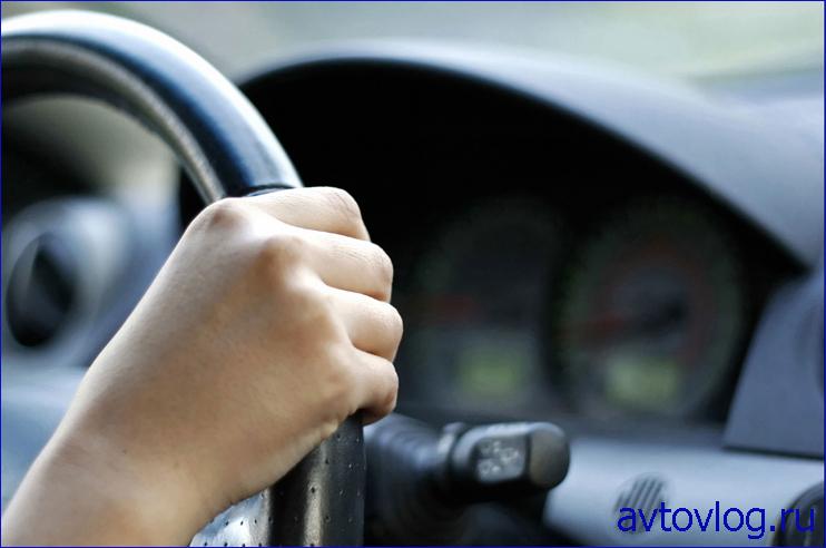 Как-водителю-не-устать-в-дороге