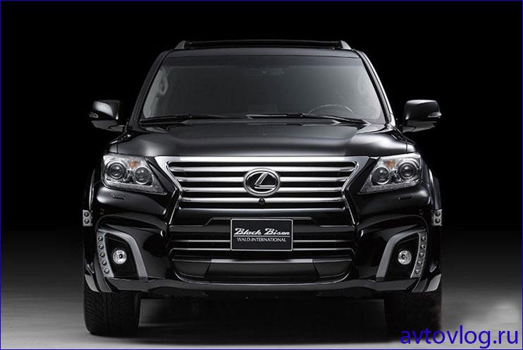 Lexus-LX-570-New-Model-2016