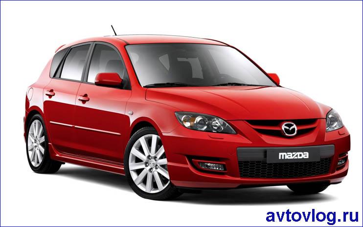 Mazda_3-MPS_09_1920x1200