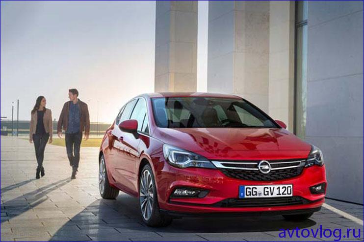 Opel-Astra-2016-04