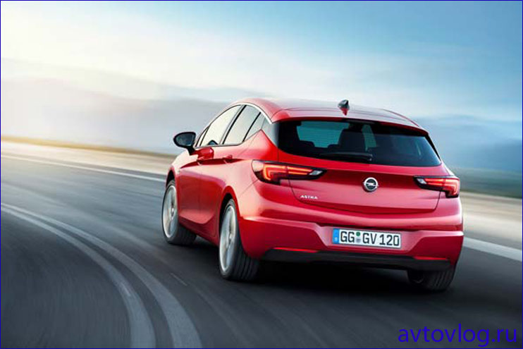Opel-Astra-2016-05