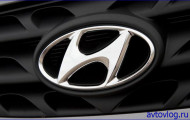 «Хюндай» («Hyundai»)