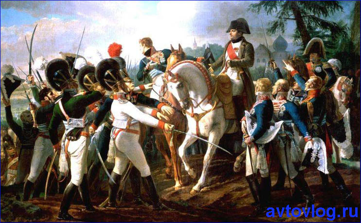 napoleonic-wars-battles-involving-the-austrian-empire