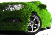 «Экологичный» Audi Q6