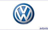«Фольксваген» (Volkswagen)