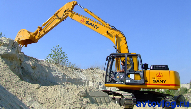 1385123491_sany_excavator_in_hungary2