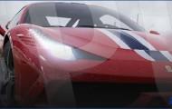 Поклонникам Gran Turismo и Forza Motorsport посвящается…