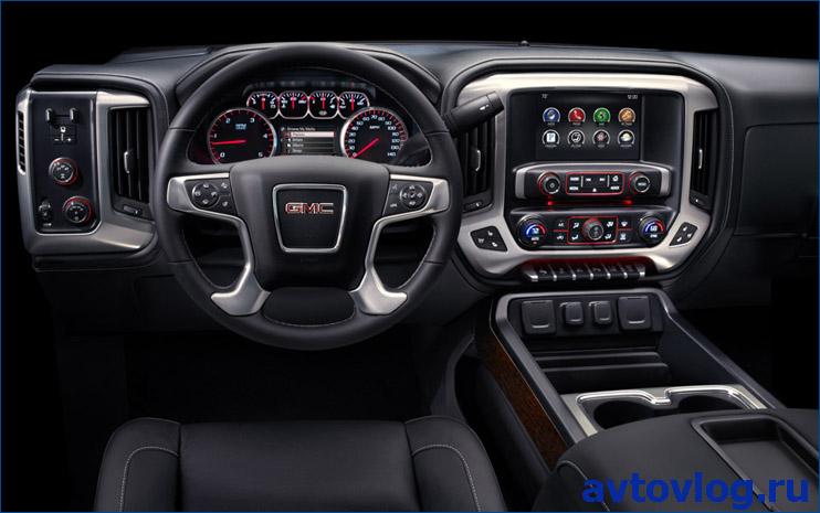 2015-gmc-sierra2500-model-overview-tech-mm1-960x600-02