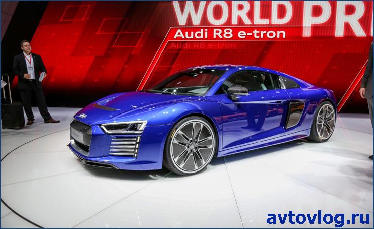 2016-Audi-R8-e-tron-201-876x535