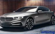 BMW M4 GTS: «Злой» попал в объективы камер фотошпионов