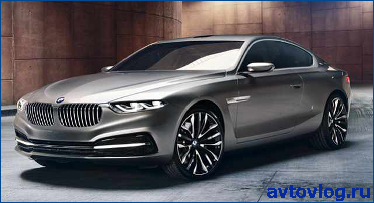 2016-BMW-7-Series-front-view